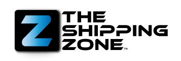 The Shipping Zone